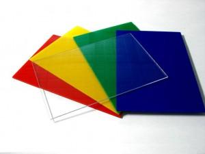 org stiklo frezavimas