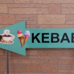KEBABINES ISKABA
